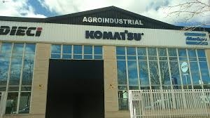 logo agroindustrial.jpg