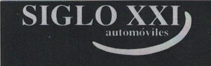 logotipo siglo xxi.jpg