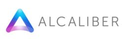 alcaliber.png