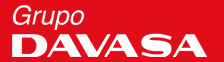 davasa.png