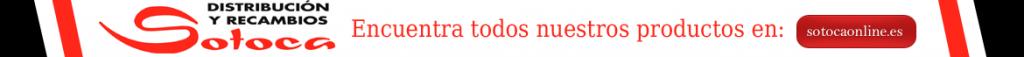recambios sotoca.png