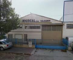 induscal.jpg