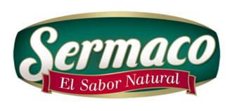 sermaco.png