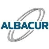 albacur.jpg