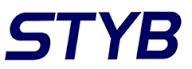 logo styb.jpg