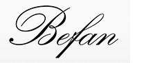befan.png