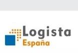 logo logista.jpg