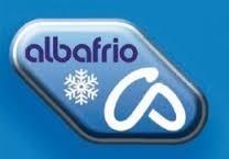 albafrio.jpg