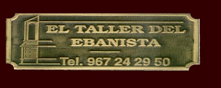 taller del ebanista.JPG