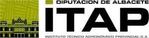 logo itap.jpg
