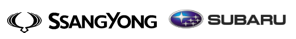 logo subaru ssanyong.png