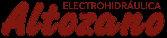LOGO ELECTROHIDRAULICA.png