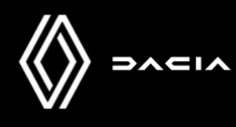 logo automaor.png
