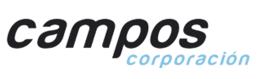 campos corporacion.png