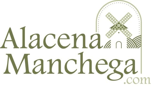 alacena-manchega-logo-1593102218.jpg
