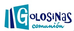 GOLOSINAS LOGO.jpg