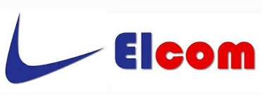 elcom air.jpg