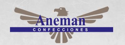 aneman.png