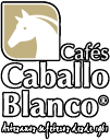 cafes caballo blanco.png