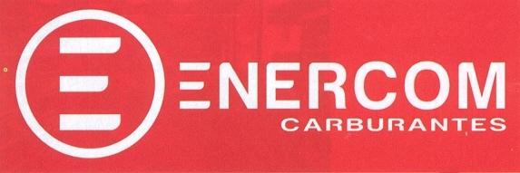 LOGO ENERCOM.jpg