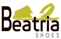 beatria logo.jpg
