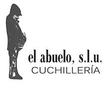 cuchilleria-el-abuelo-sl-logo-1483459908.jpg