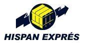 logo-hispan-expres.jpg