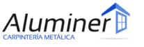 aluminer.png