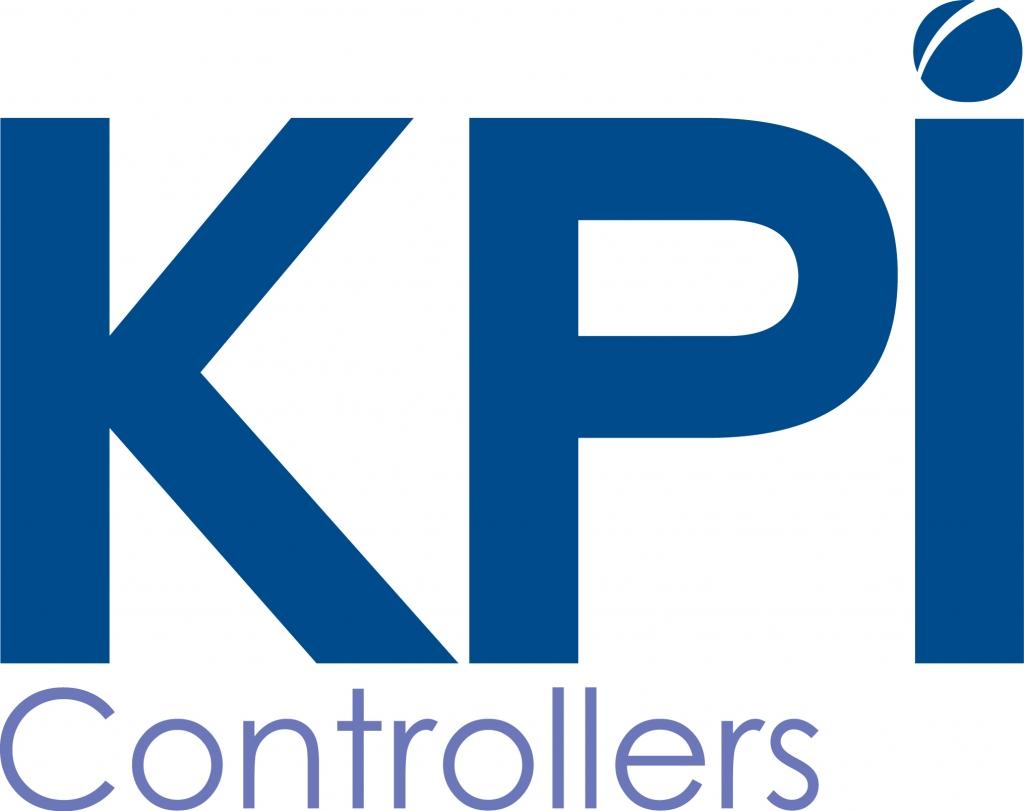 KPI-logo.jpg