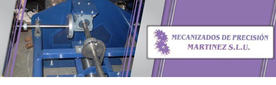 mecanizados de precision martinez.jpg