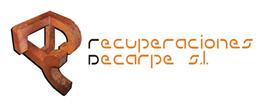 decarpe.png