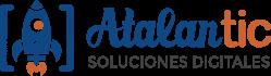 atalantic logo.png