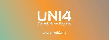 UNI4.jpg