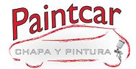 PAINTCAR.png