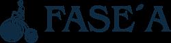 Confecciones-Fase-A-Logo.png