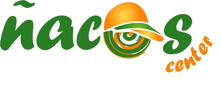 logo_ñacoscenter JPG.jpg