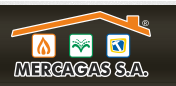 mercagas.png