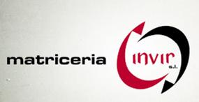 logo invir.png
