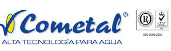 logo cometal.jpg