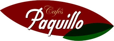 cafes paquillo.jpg