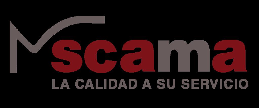logo scama.png