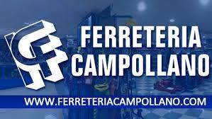 FERRETERIA CAMPOLLANO.jpg