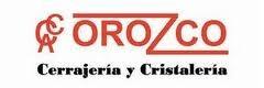 orozco.jpg