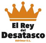 el rey del desatasco.png