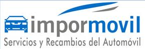 impormovil.png