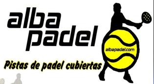 albapadel.png