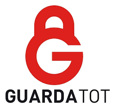 logo Guarda TOT.png