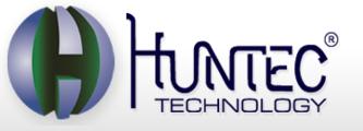 huntec.png