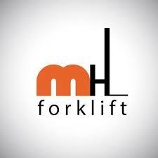 logo mh forklift.jpg