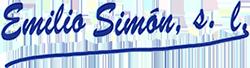 LOGO EMILIO SIMON.png